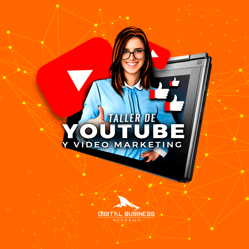escuela-de-marketing-digital-video-marketing